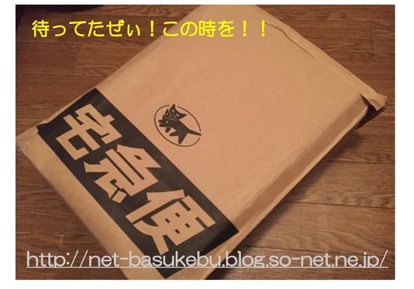 Book1-001.jpg